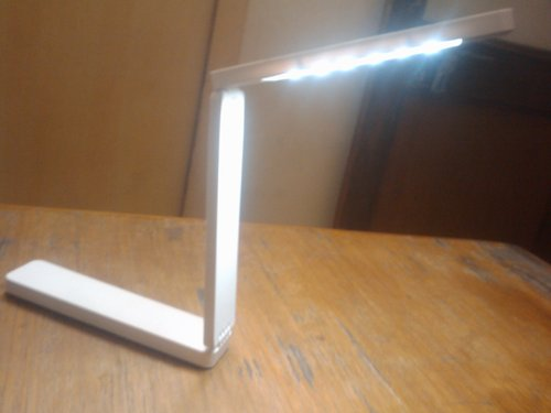 Led Table Lamp Table Lamp Study Lamp Manufacturer Supplier